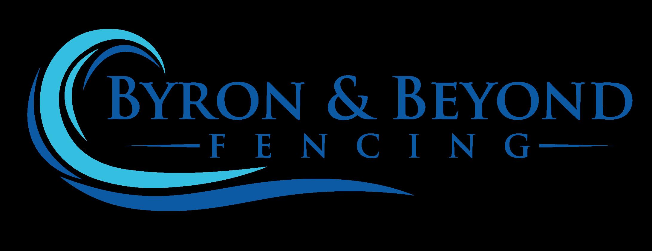 Byron Fencing